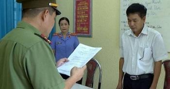 Gian lận điểm thi ở tỉnh Sơn La: Có bỏ lọt tội và người phạm tội?