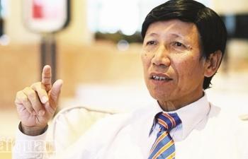 EVIPA giúp Việt Nam  cân bằng thu hút đầu tư  và bảo vệ lợi ích quốc gia