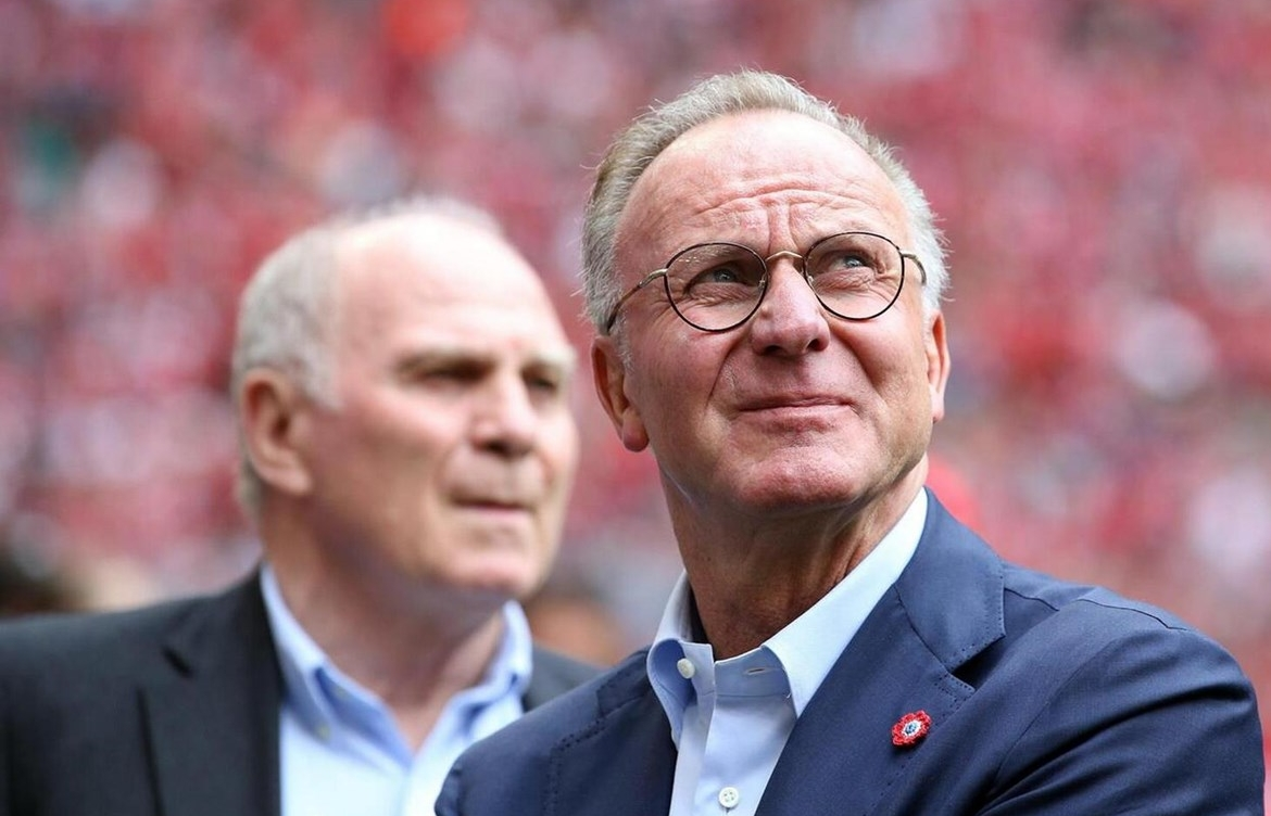 rummenigge chung toi hy vong vao hieu ung domino sap dien ra