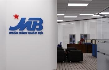 MB đang tìm nhà đầu tư nước ngoài để chào bán 7,5% cổ phần