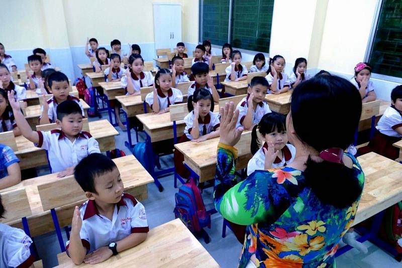 thu tuong chi thi tang cuong giao duc dao duc loi song cho hoc sinh sinh vien