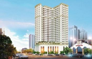 Cựu Chủ tịch CTCP Đầu tư bất động sản Việt Nam kiện đòi hủy đăng ký kinh doanh
