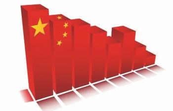 Trung Quốc có đảo ngược xu thế tăng trưởng chậm lại?