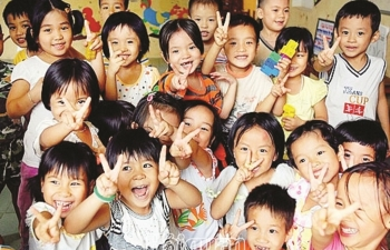 6 trọng tâm để nâng cao  chất lượng dân số