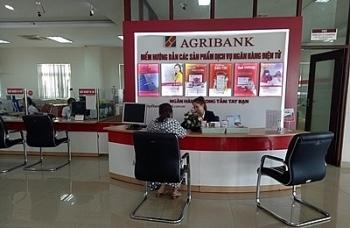 Bốn ngân hàng dừng cung cấp dịch vụ nộp thuế điện tử chờ quyết toán năm 2019