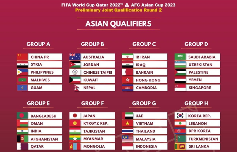 vong loai world cup 2022 v league dua tin vui toi thay park