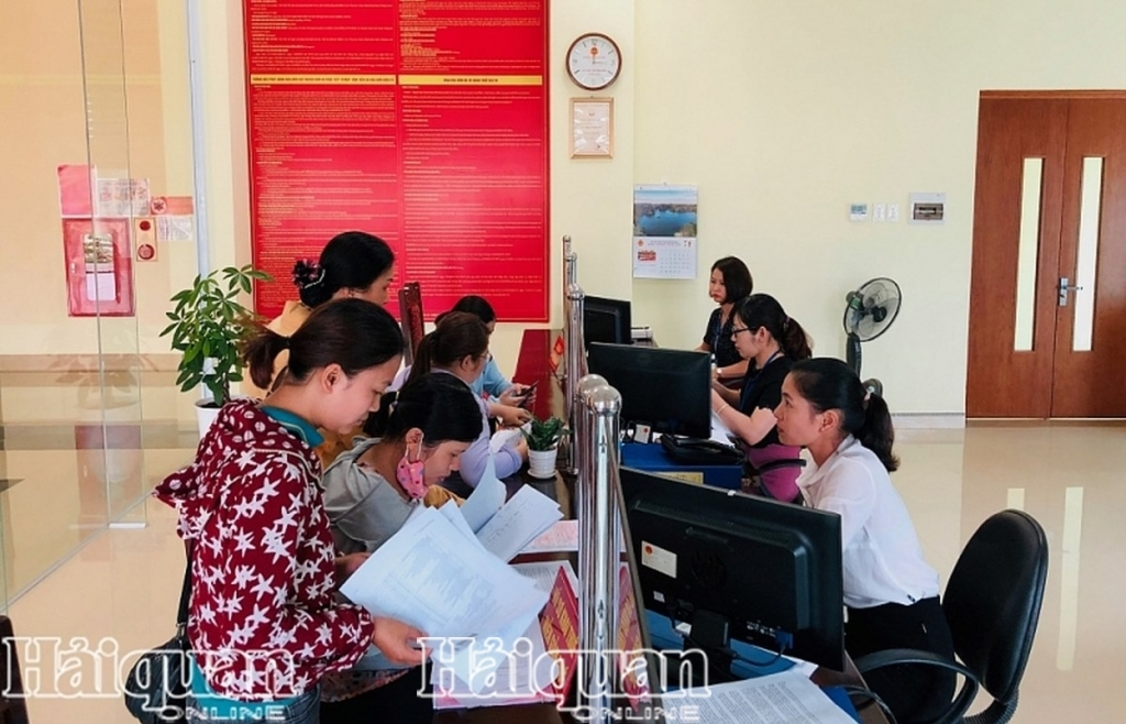 go kho quy dinh khong che lai vay tai nghi dinh 20 ve giao dich lien ket