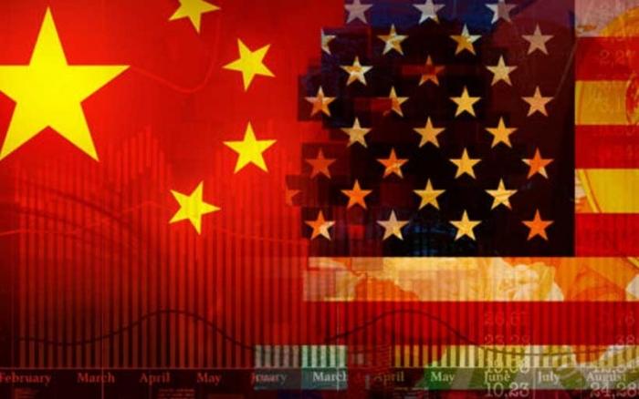 Quan hệ kình địch Trung Quốc-Mỹ tác động xấu đến an ninh Nam Á ra sao?