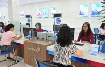 VietinBank tiếp tục giảm 0,5%/năm sàn lãi suất cho vay ngắn hạn