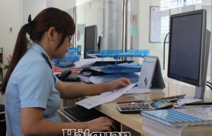 Đà Nẵng: Công nhận địa điểm kiểm tra hàng hóa tại nơi sản xuất