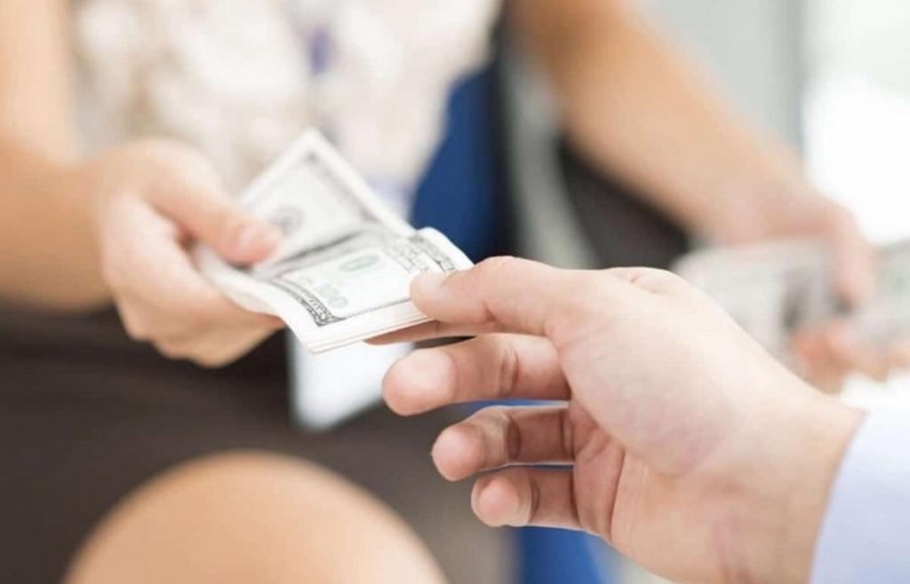 """Phải """"mạnh tay"""" thúc tiến độ  giải ngân vốn đầu tư công"""