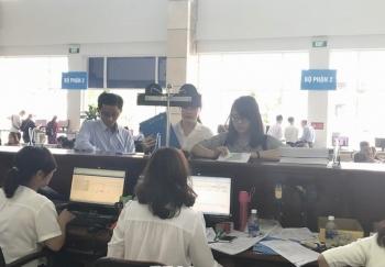 Cục Thuế TP Hồ Chí Minh:  Chống thất thu hiệu quả từ thanh tra, kiểm tra chuyên đề