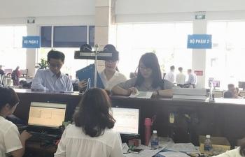TPHCM: Thu ngân sách từ doanh nghiệp FDI tăng cao nhất