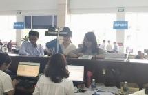 tphcm hon 15000 doanh nghiep ngung kinh doanh