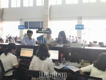 TPHCM: Gần 12.000 tỷ đồng thuế được gia hạn