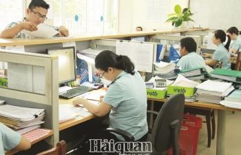 Hải quan Đà Nẵng giải đáp vướng mắc cho doanh nghiệp về lĩnh vực thuế