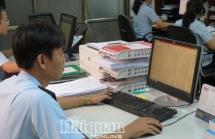 Thu thập thông tin để triển khai quy định mới về xóa và khoanh nợ thuế xuất nhập khẩu