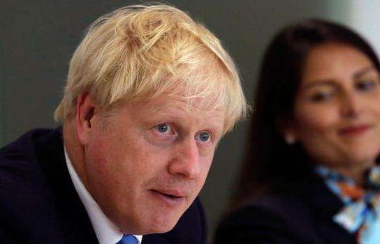 Thủ tướng Anh thăm Đức và Pháp: Sứ mệnh thuyết phục EU liệu có thành?