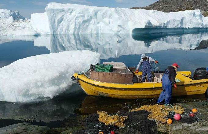 Hòn đảo Greenland Tổng thống Trump muốn mua có giá trị thế nào với Mỹ?