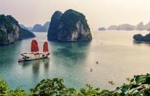 Nghỉ lễ 2/9: Những địa điểm du lịch gần Hà Nội hấp dẫn du khách