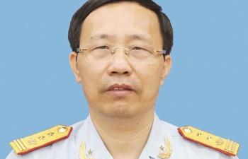 Hải quan Việt Nam chủ động trước thời cơ và thách thức của xu thế toàn cầu hóa