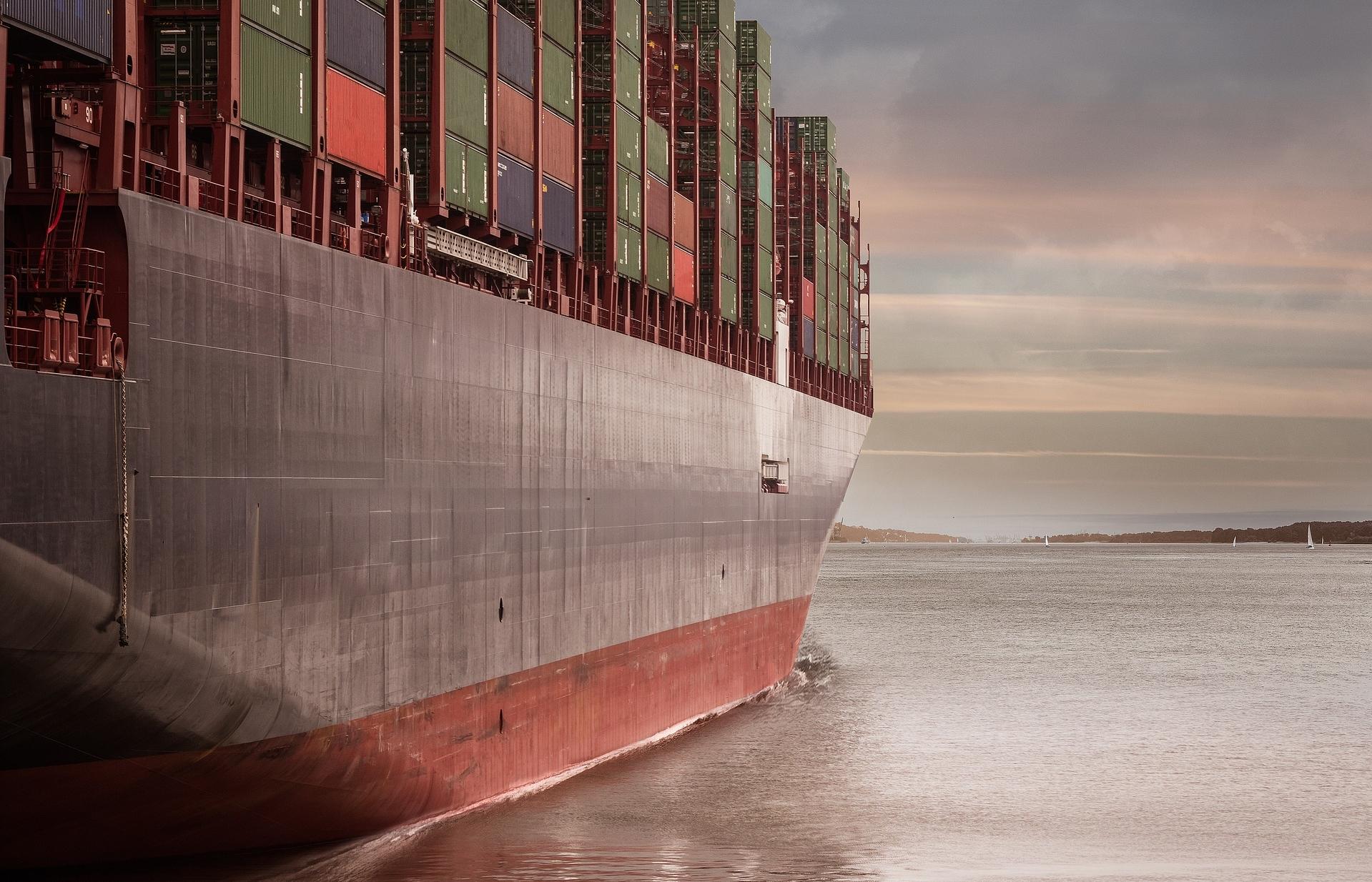 Ấn Độ tái thiết lập Hiệp định thương mại ưu đãi với Liên minh Hải quan Nam Phi