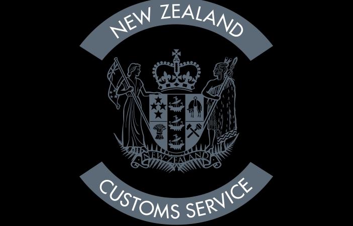 New Zealand công bố luật mới liên quan đến nhập khẩu thuốc lá