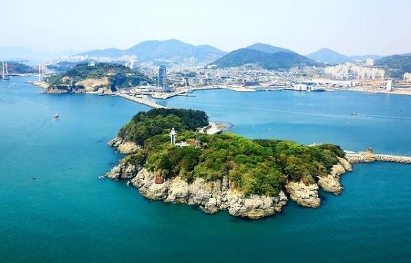 10 điểm đến hấp dẫn bạn nên ghé thăm ở tỉnh Jeolla Nam, Hàn Quốc