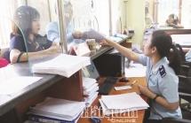 Hải quan Hà Nội tháo gỡ nhiều vướng mắc cho doanh nghiệp