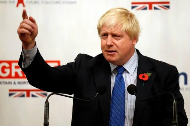 nhung kich ban tiep theo anh phai doi mat trong con khung hoang brexit
