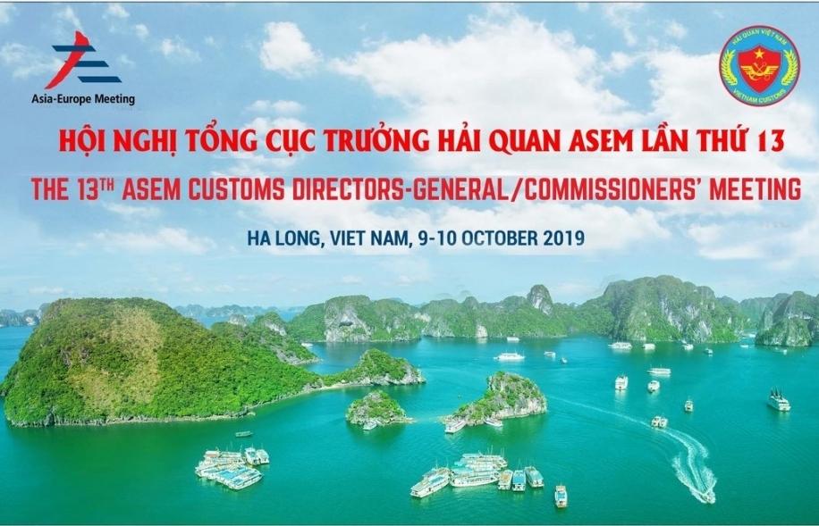 Nâng cao vị thế, vai trò trên diễn đàn hợp tác ASEM