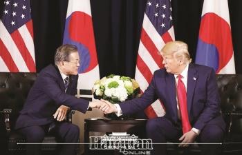 """""""Sứ mệnh"""" ngoại giao quan trọng"""