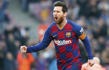 lionel messi tro thanh ty phu usd
