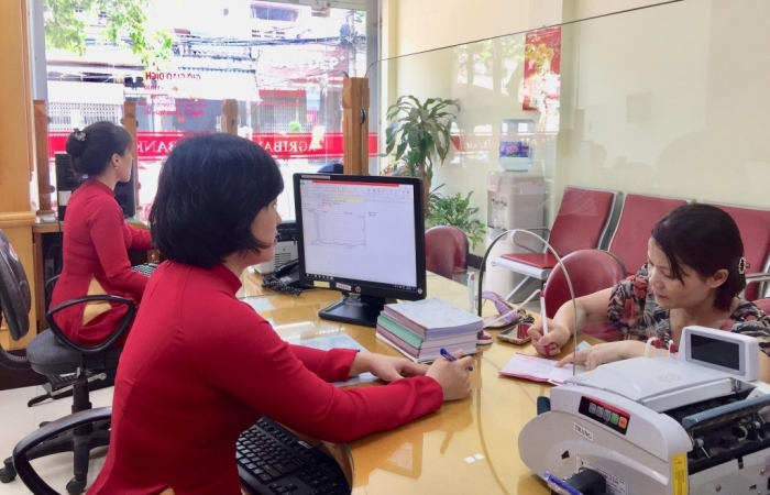 Agribank tích cực gỡ khó cho khách hàng vượt qua đại dịch
