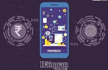 Startup Fintech Việt Nam:  Khơi dòng chảy mạnh, tránh rủi ro