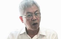 """Công nghiệp ô tô Việt Nam: Tạo lợi thế, tạo môi trường  thay vì """"móc tiền túi""""  để hỗ trợ"""