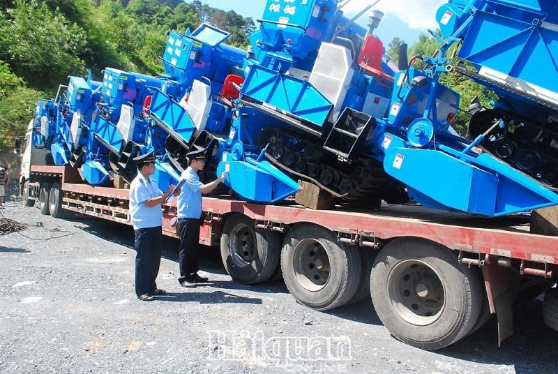 0401-10-3321-0037-may-moc-da-qua-su-dung-baohaiquan