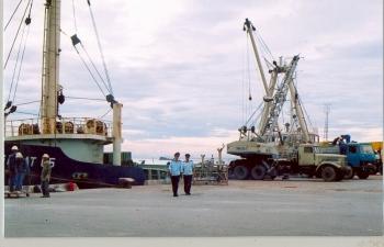 Cục Hải quan Quảng Ngãi sớm hoàn thành các chỉ tiêu năm 2019
