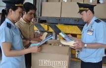 Dự thảo Nghị định xử phạt vi phạm hành chính về hải quan:  Đảm bảo nguyên tắc một hành vi vi phạm  chỉ bị xử phạt một lần