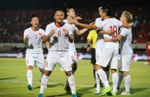 fox sports tuyen viet nam van bat bai o vong loai world cup 2022