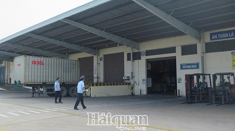 5412-10-baohaiquan