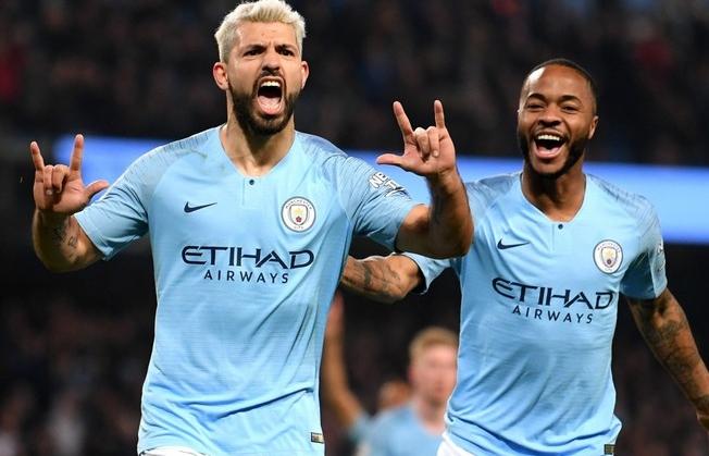 Lịch thi đấu, xem trực tiếp Champions League hôm nay