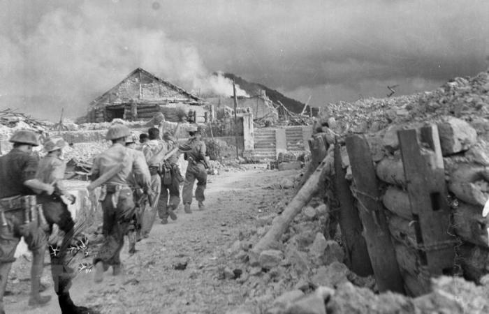 Chiến dịch Biên giới 1950: Chiến dịch tiến công quy mô lớn đầu tiên của quân đội ta