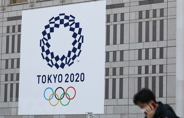 Nhật Bản cắt giảm 30 tỷ yen kinh phí tổ chức Olympic Tokyo 2020