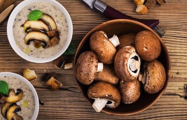 Đẩy lùi cảm cúm bằng những thực phẩm tăng cường hệ miễn dịch