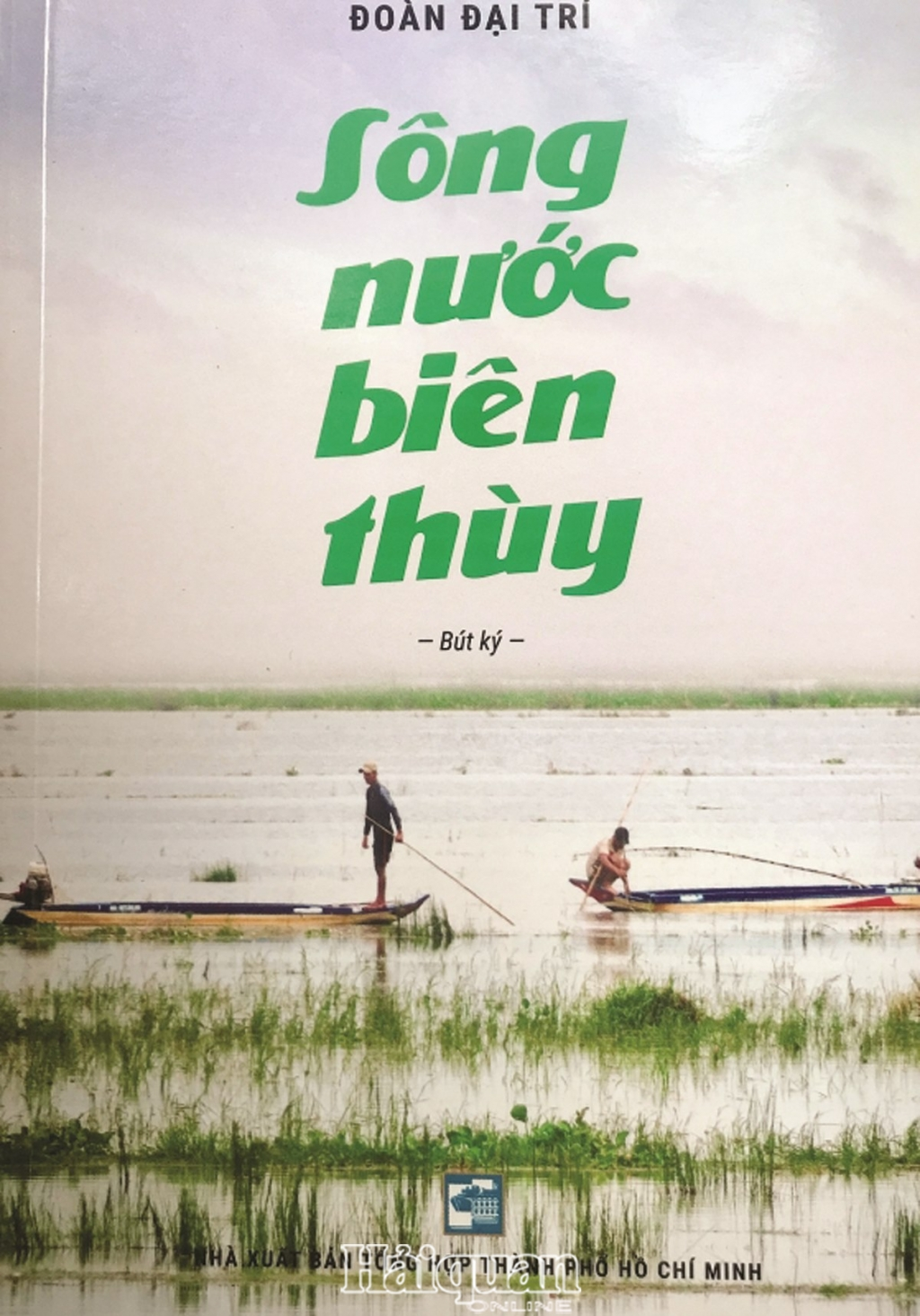 mien man song nuoc bien thuy