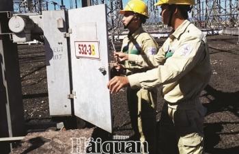 Bộ Công Thương đề xuất giảm 10% giá điện sinh hoạt