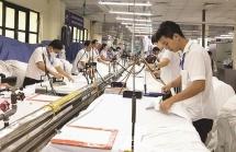 Việt Nam sẽ xuất siêu năm thứ 4 liên tiếp