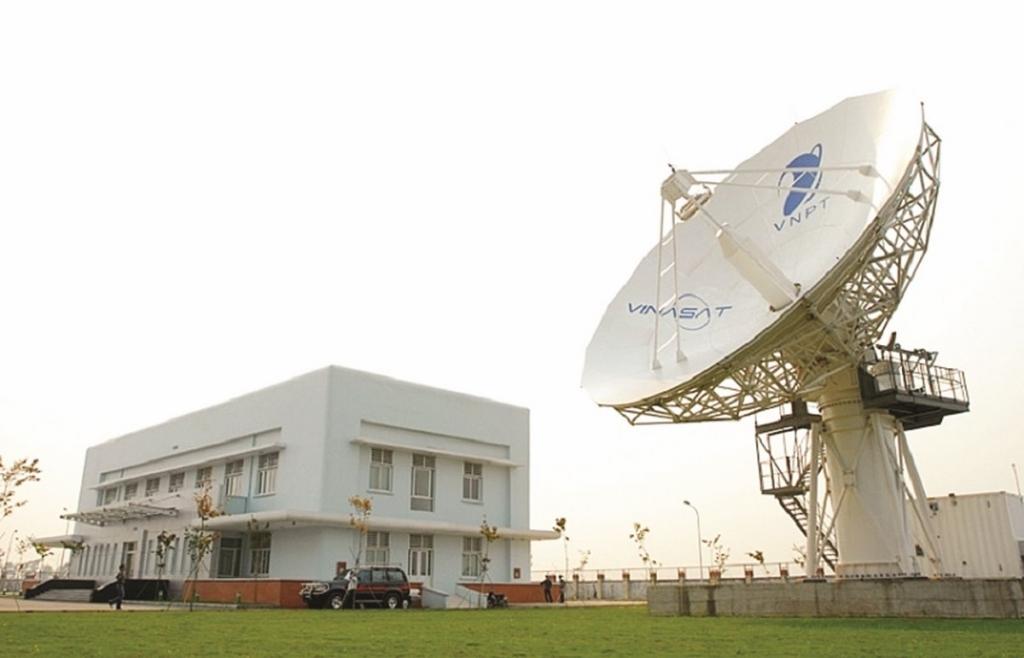 Doanh nghiệp viễn thông  trước áp lực EVFTA