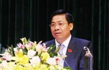 thu tuong phe chuan ong duong van thai lam chu tich tinh bac giang